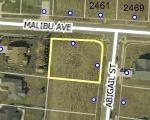 2485 Abigail Street Lot 25, Lancaster, OH 43130 (MLS #216027855) :: Berkshire Hathaway HomeServices Crager Tobin Real Estate