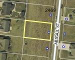 2461 Abigail Street Lot 28, Lancaster, OH 43130 (MLS #216027864) :: Signature Real Estate