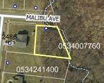 2482 Malibu Avenue Lot 41, Lancaster, OH 43130 (MLS #216027889) :: Signature Real Estate