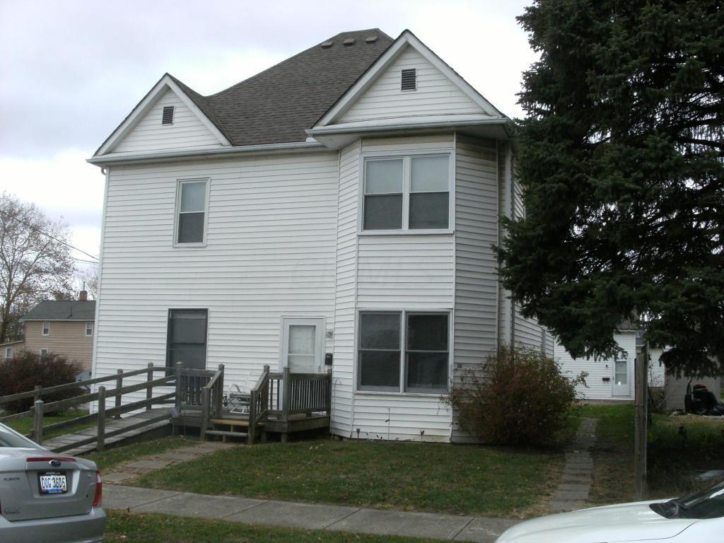 128 Ohio Street - Photo 1