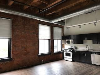 570 S Front Street #203, Columbus, OH 43215 (MLS #217021691) :: RE/MAX ONE