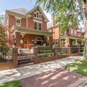 95 E Deshler Avenue, Columbus, OH 43206 (MLS #217024262) :: Core Ohio Realty Advisors