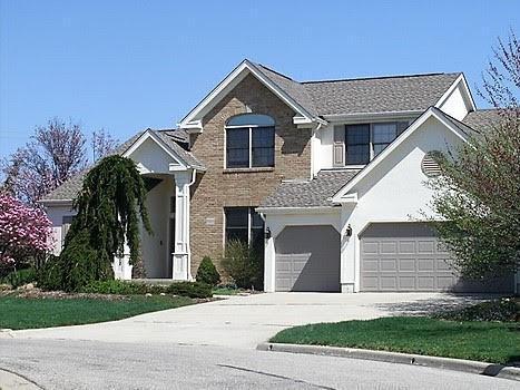 8864 Sunart Court N, Dublin, OH 43017 (MLS #217029940) :: Casey & Associates Real Estate