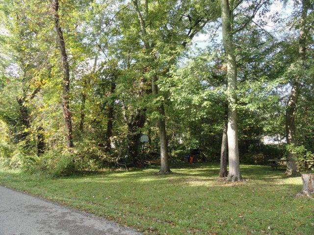 0 Pine Road NE, Thornville, OH 43076 (MLS #217034474) :: RE/MAX ONE