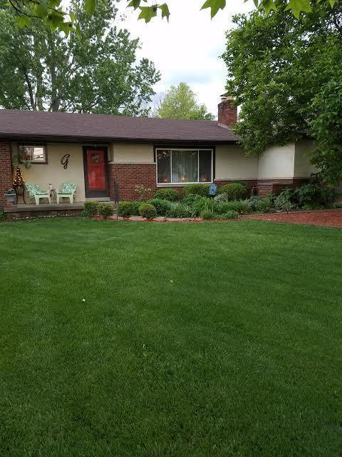 3555 Orders Road, Grove City, OH 43123 (MLS #217034866) :: The Mike Laemmle Team Realty