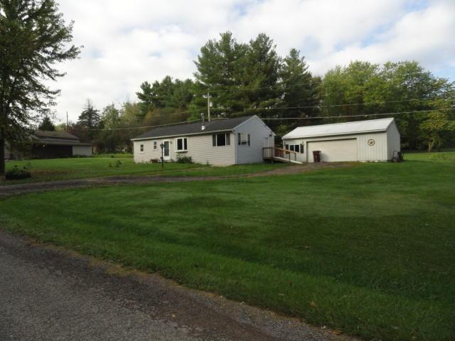 13191 Oak Road NE, Thornville, OH 43076 (MLS #217036985) :: RE/MAX ONE