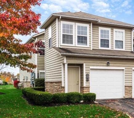6077 Sowerby Lane, Westerville, OH 43081 (MLS #217040286) :: RE/MAX Revealty