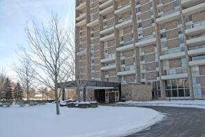 1000 Urlin Avenue #1507, Grandview Heights, OH 43212 (MLS #217041947) :: Shannon Grimm & Partners