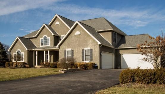 6035 Streamside Drive, Galena, OH 43021 (MLS #218001260) :: CARLETON REALTY