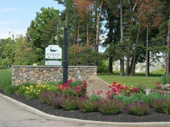 14965 Shoreline Drive, Thornville, OH 43076 (MLS #218006858) :: Berkshire Hathaway HomeServices Crager Tobin Real Estate
