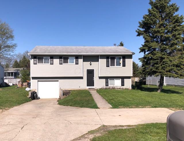 292 Hubbard Road, Galloway, OH 43119 (MLS #218014075) :: Exp Realty