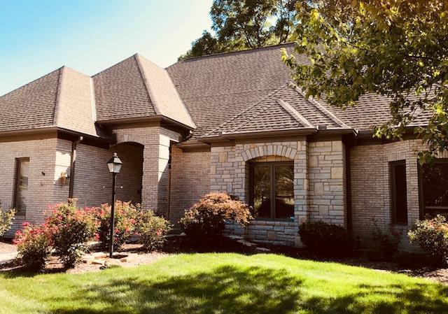4270 Llanfair Court, Columbus, OH 43221 (MLS #218016968) :: Berkshire Hathaway HomeServices Crager Tobin Real Estate