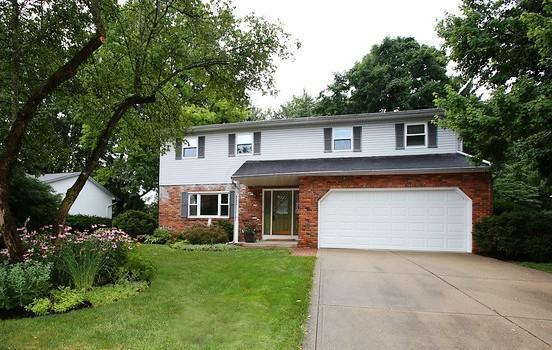 149 Halligan Avenue, Worthington, OH 43085 (MLS #218026429) :: Signature Real Estate
