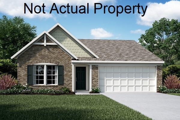 478 Randall Road, Delaware, OH 43015 (MLS #218030573) :: Berkshire Hathaway HomeServices Crager Tobin Real Estate