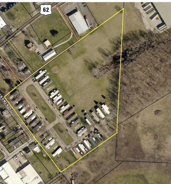 3 E Pratt Street, Johnstown, OH 43031 (MLS #218032466) :: Signature Real Estate