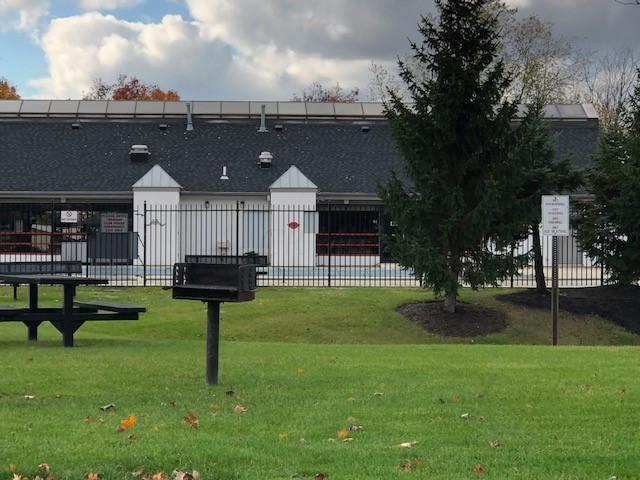 6682 Lagrange Drive 48B, Canal Winchester, OH 43110 (MLS #218041602) :: Susanne Casey & Associates