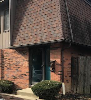 351 Shell Court E, Columbus, OH 43213 (MLS #218041891) :: The Mike Laemmle Team Realty