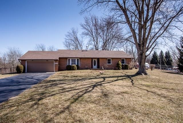 3085 State Route 187, London, OH 43140 (MLS #219007051) :: Brenner Property Group | Keller Williams Capital Partners