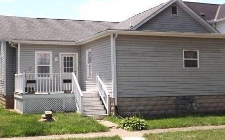 481-477 Henrietta Avenue, Logan, OH 43138 (MLS #219007614) :: Brenner Property Group | Keller Williams Capital Partners