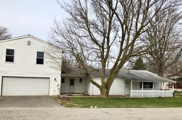 13093 King Road NE, Thornville, OH 43076 (MLS #219008866) :: The Clark Group @ ERA Real Solutions Realty