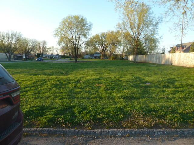 5044 W Main Street, South Bloomfield, OH 43103 (MLS #219011915) :: The Raines Group