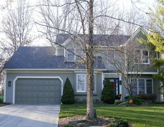 134 Glen Abbey Court, Powell, OH 43065 (MLS #219026434) :: RE/MAX ONE