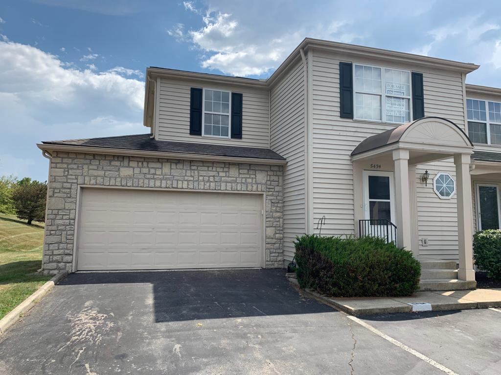 5434 Coral Berry Drive - Photo 1