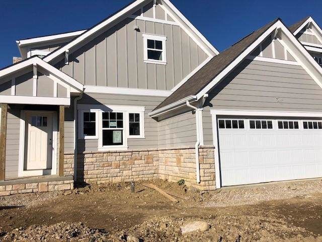 5223 Estuary Lane, Dublin, OH 43016 (MLS #219028200) :: RE/MAX ONE