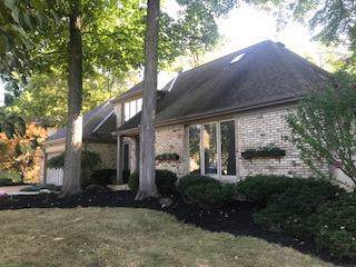 6021 Woodbrook Court, Lewis Center, OH 43035 (MLS #219031861) :: Huston Home Team