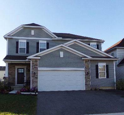 6401 Oak Trail Drive, Galloway, OH 43119 (MLS #219040116) :: Core Ohio Realty Advisors
