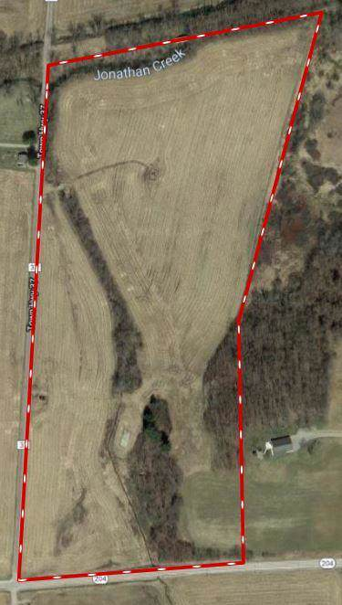 0 Township Road 37, Thornville, OH 43076 (MLS #219045166) :: Core Ohio Realty Advisors