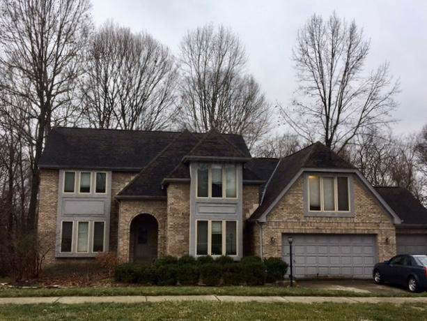 10093 Berkshire Street, Pickerington, OH 43147 (MLS #220002351) :: Susanne Casey & Associates