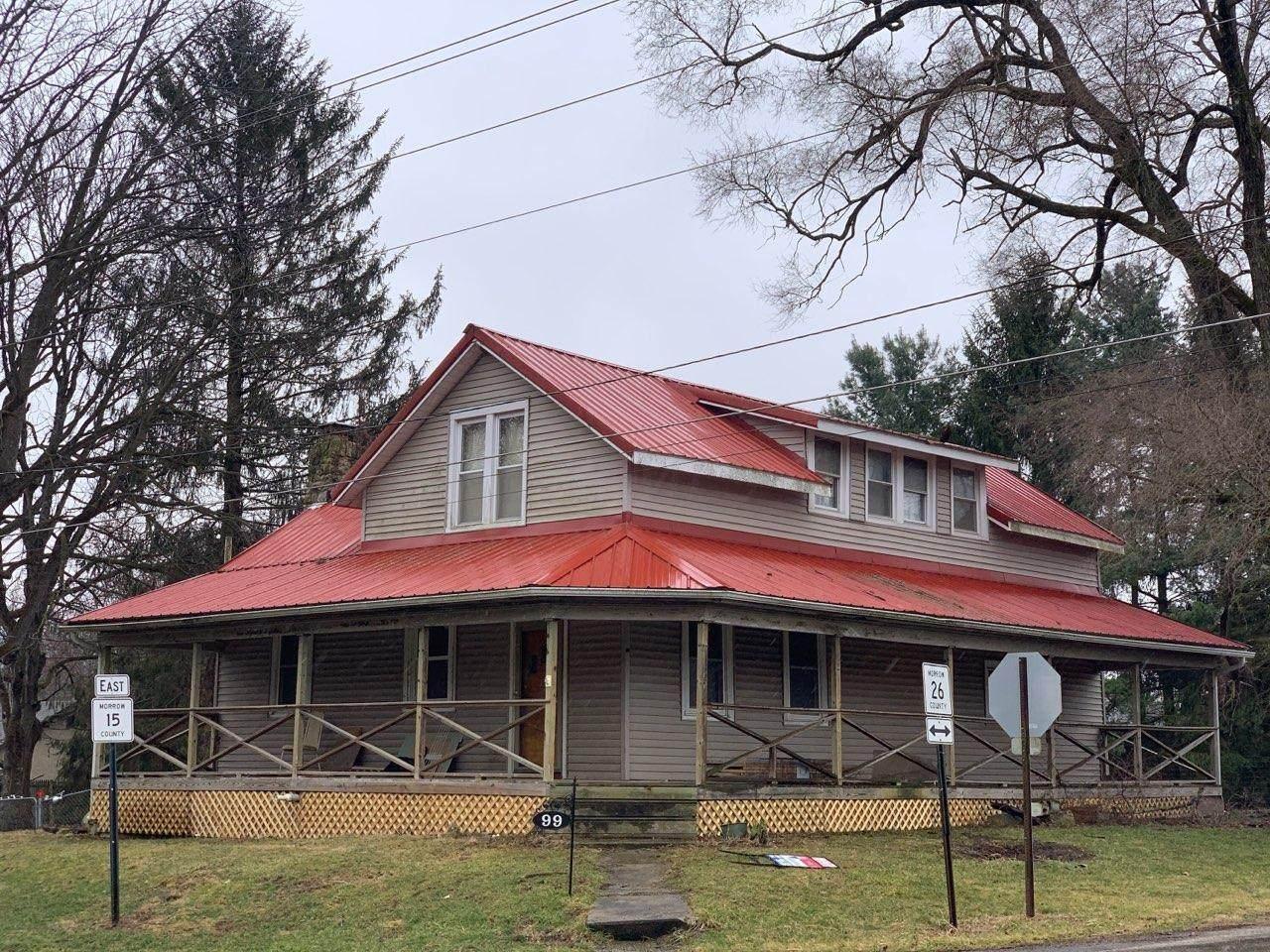 99 County Road 26 - Photo 1
