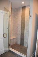43 Whittier Street - Photo 16