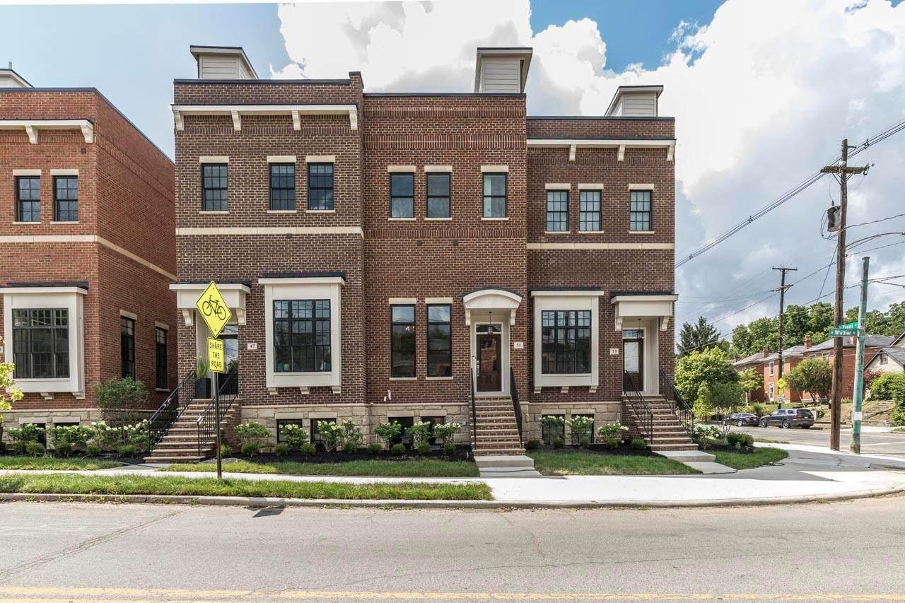 51 Whittier Street - Photo 1