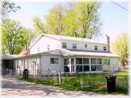 3871 S Bank Road NE, Millersport, OH 43046 (MLS #220015391) :: Susanne Casey & Associates