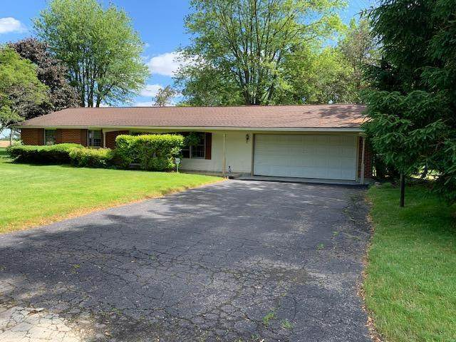 404 Graceland Avenue, London, OH 43140 (MLS #220017098) :: RE/MAX ONE