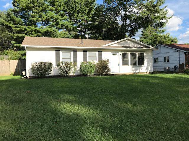 1050 Cottingham Road, Reynoldsburg, OH 43068 (MLS #220030896) :: Core Ohio Realty Advisors