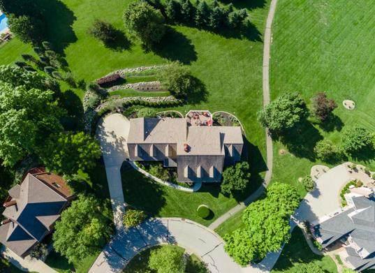 152 Merywen Circle, Granville, OH 43023 (MLS #220030927) :: ERA Real Solutions Realty