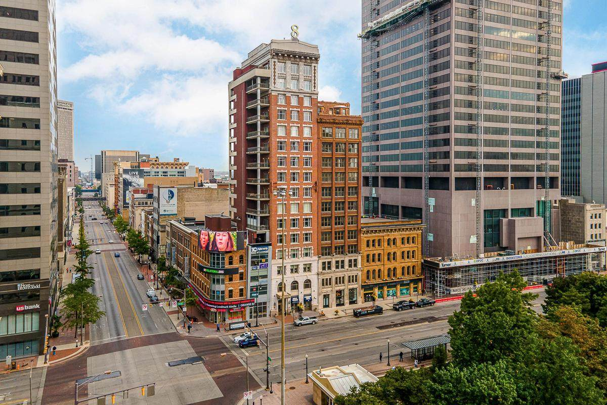 8 Broad Street - Photo 1