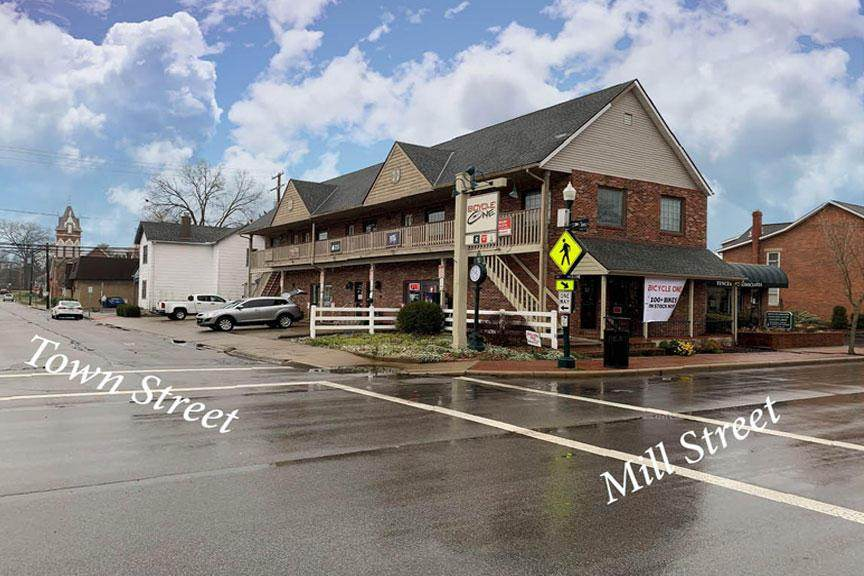 82 Mill Street - Photo 1