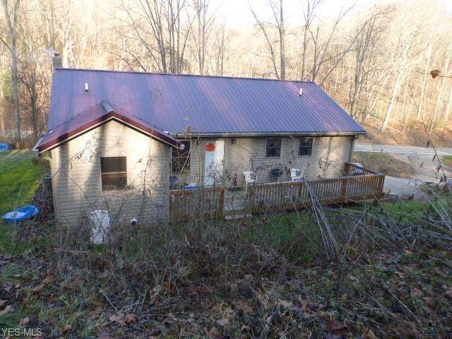 10450 Coshocton Road, New Concord, OH 43762 (MLS #220044166) :: Susanne Casey & Associates
