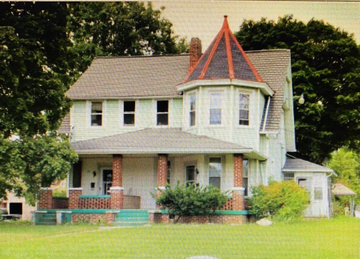 3610-3612 Grove City Road - Photo 1