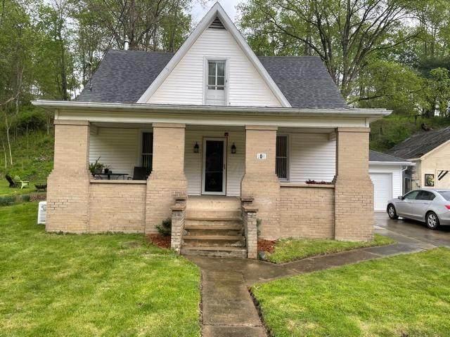 104 Dumold Street, New Straitsville, OH 43766 (MLS #221014348) :: Core Ohio Realty Advisors