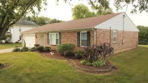 435 Villa Road, Springfield, OH 45503 (MLS #221026474) :: Signature Real Estate