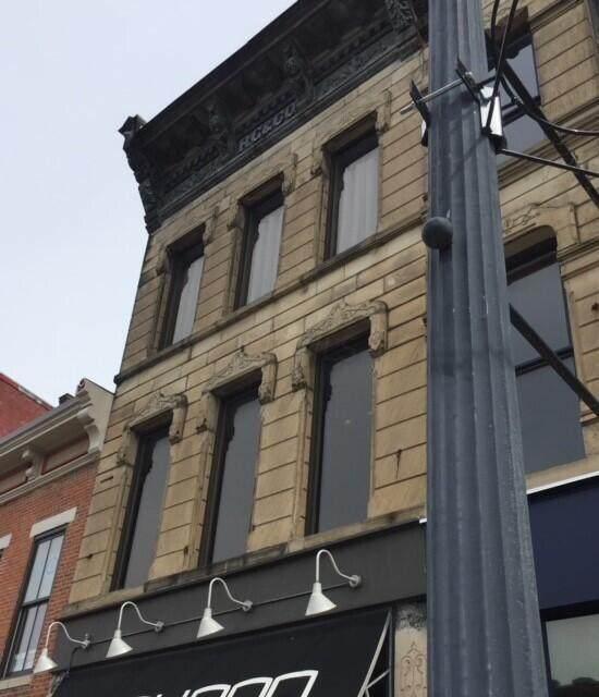 10 Sandusky Street - Photo 1