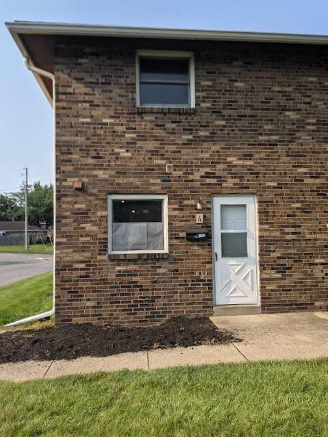 1250 Woodbrook Circle W, Columbus, OH 43223 (MLS #221029007) :: Ackermann Team