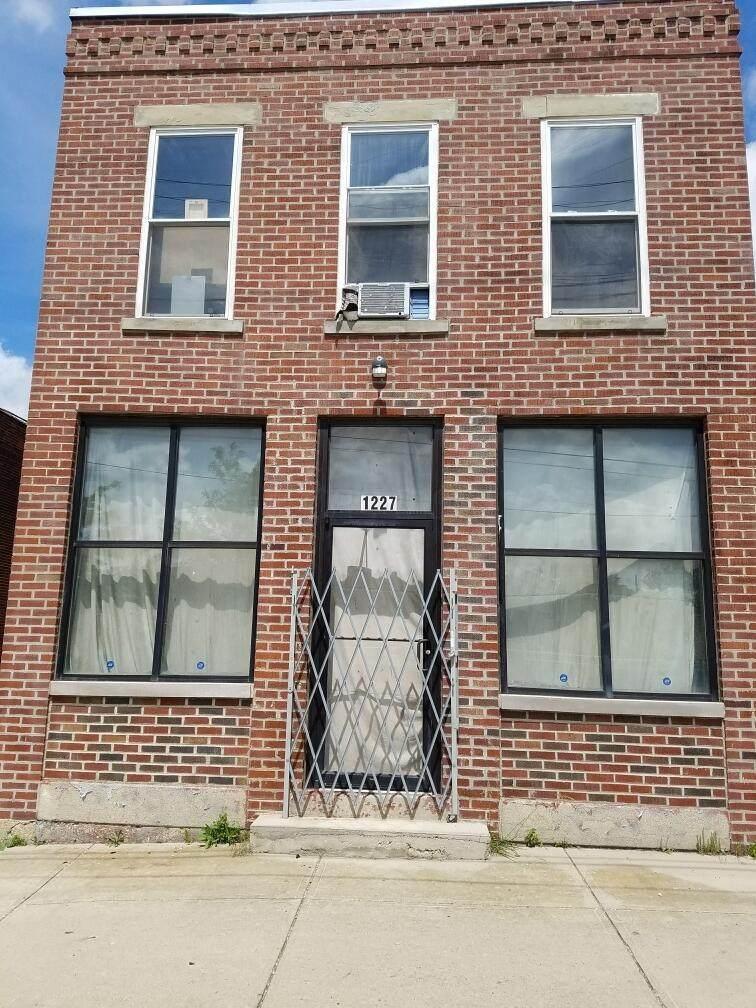 1225-1229 Cleveland Avenue - Photo 1