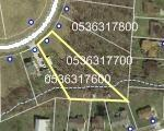 0 Dornoch Drive Lot 4, Lancaster, OH 43130 (MLS #214011841) :: RE/MAX ONE