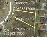 0 Dornoch Drive Lot 6, Lancaster, OH 43130 (MLS #214011846) :: RE/MAX ONE